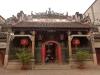 Temple Thien Hau