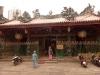 Temple Hoi Quan Ha Chuong