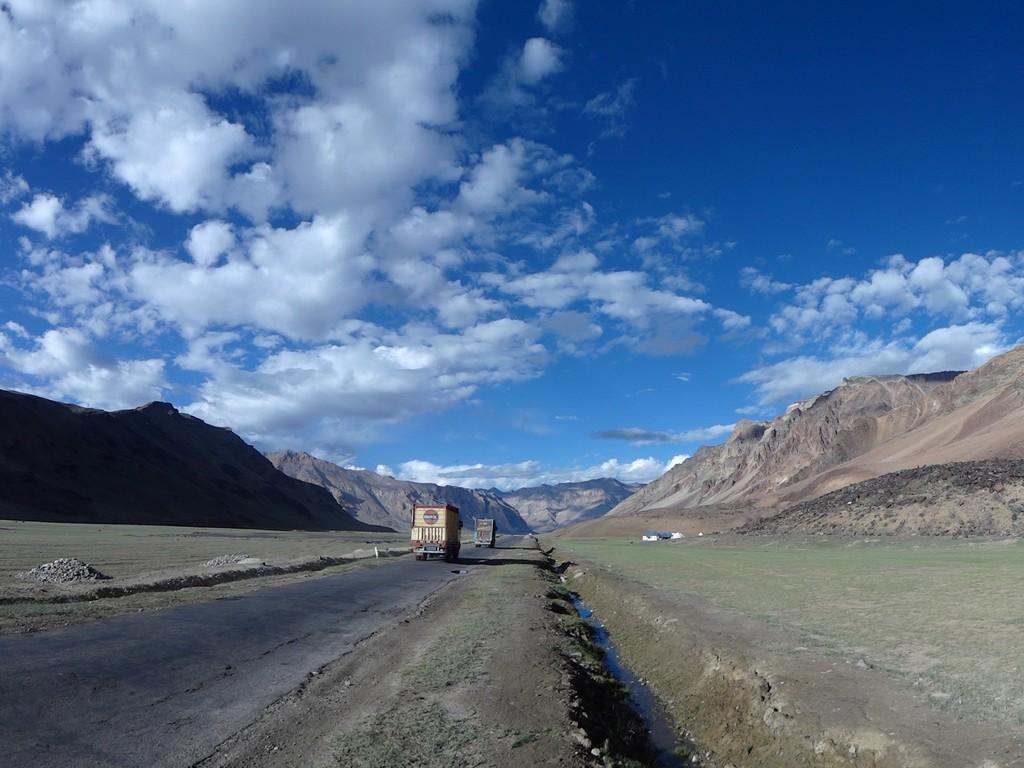 aller_au_ladakh