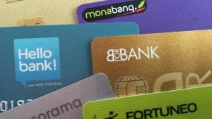 comparatif des banques