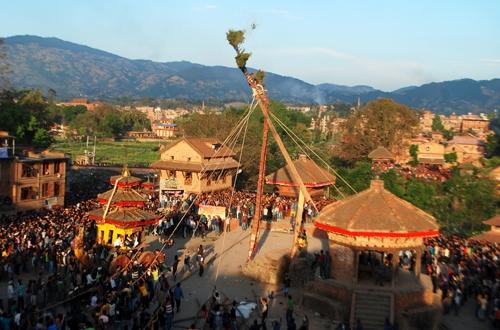 nouvel_an_bisket_jatra_bhaktapur_nepal3