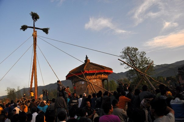 nouvel_an_bisket_jatra_bhaktapur_nepal2