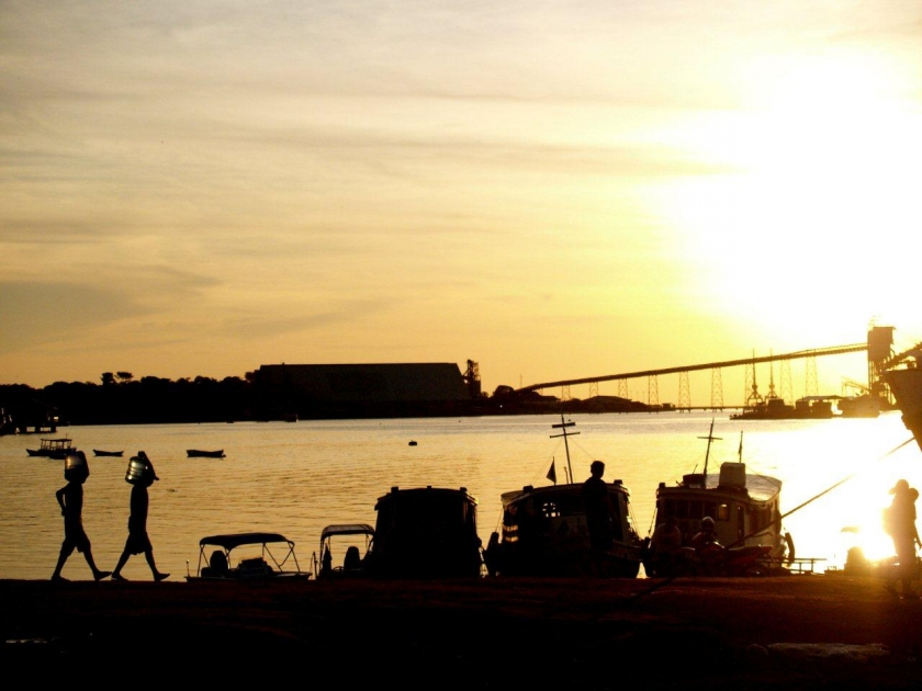 port de santarem