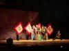 Sichuan Opera .