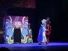 Sichuan Opera.