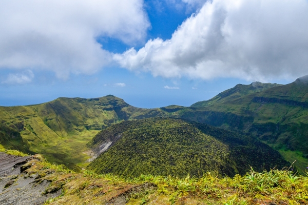 soufriere_guadeloupe