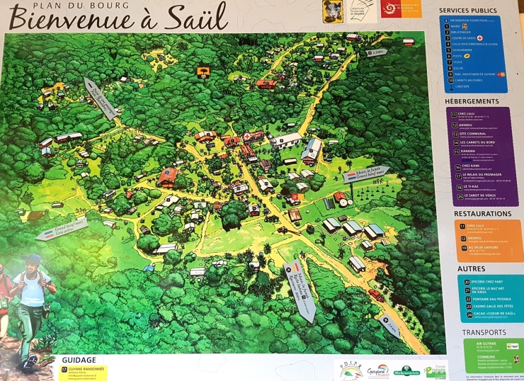 carte_village_saül