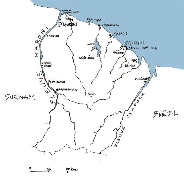 carte_Guyane