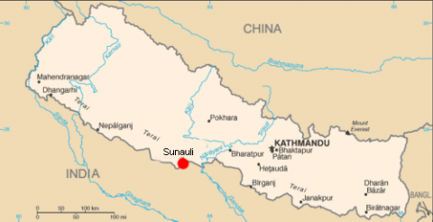 carte_nepal_sunauli_0