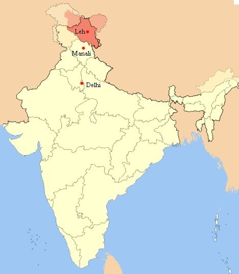 carte_inde_ladakh