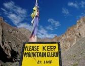clean_ladakh