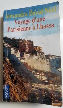 Voyage-dune-parisienne-a-Lhassa