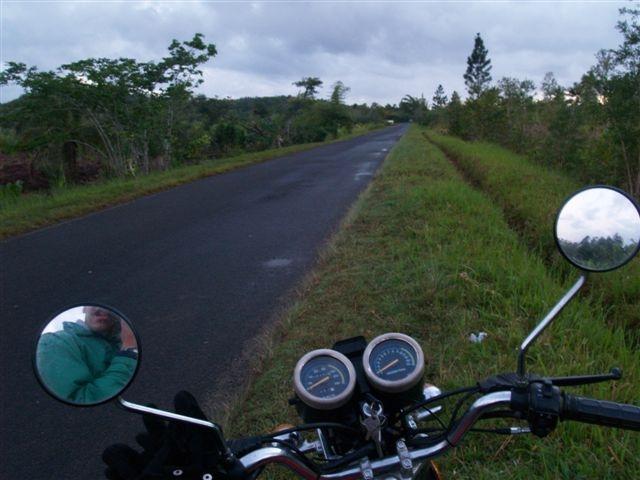sur_la_route_madagascar