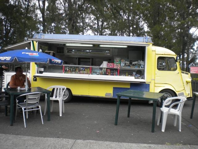 Camion Bar (photo wikipedia)