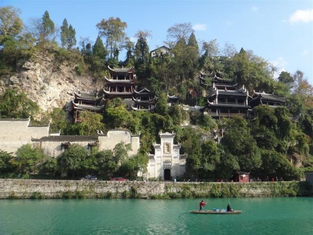 QingLongDong