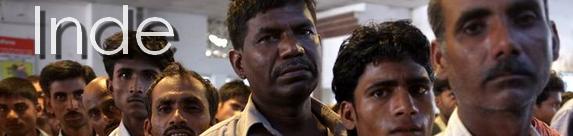 titre_inde