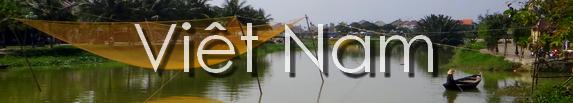 titre_vietnam