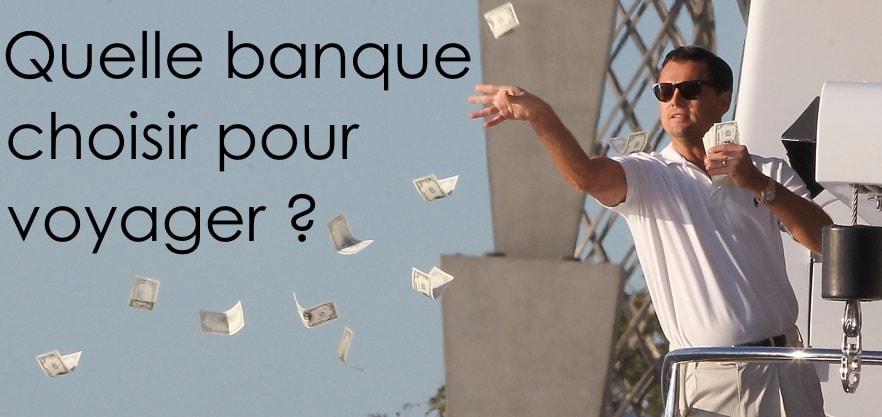 Quelle VoyagerCarnet Choisir Route Banque Pour De rWBoxdeC