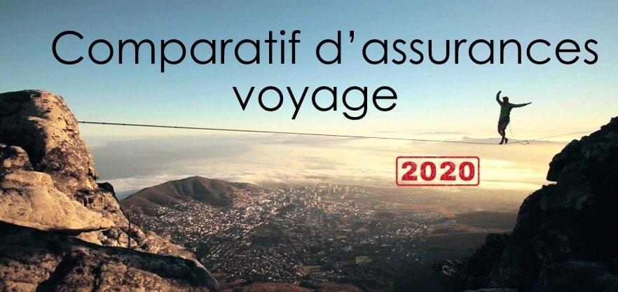 comparatif_assurance_voyage_2020